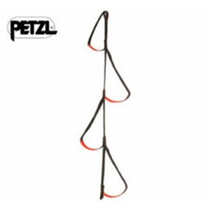 Petzl Looping Etrier