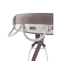 Distributor Petzl Corax Harness 3