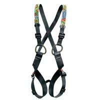 Petzl Simba Harness 1