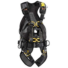 Petzl Volt Harness