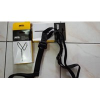 Distributor Petzl Secur Shoulder Strap 3