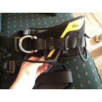 Distributor Petzl Avao Sit Harness size: 1 3