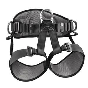 Petzl Avao Sit Harness size: 1