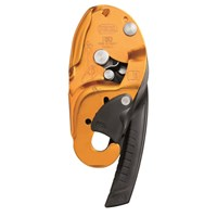 PETZL RIG DESCENDER 1