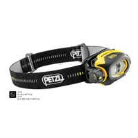 PETZL PIXA 2 HEADLAMP  1