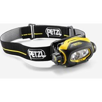 PETZL PIXA 3 HEADLAMP 1