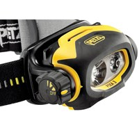 Jual PETZL PIXA 3 HEADLAMP 2