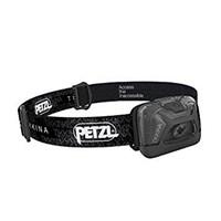 Petzl Tikkina Headlamp 1