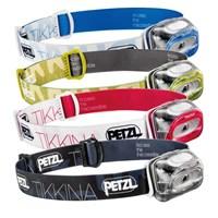 Distributor Petzl Tikkina Headlamp 3