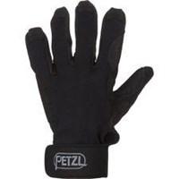 Jual Petzl Cordex Glove (Black) Size M 2