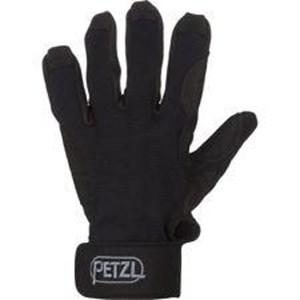 Petzl Cordex Glove (Black) Size M
