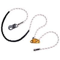 Distributor Petzl Grilon Hook With Lanyard 3 Meter 3