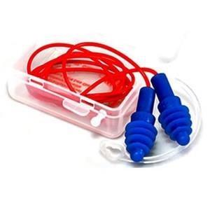 Reusable Earplug 14CIG3030 FT Hearing Protection