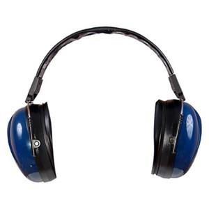 Max Earmuff 14CIG5299 Hearing Protection