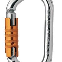 Distributor Petzl OK Triact Lock M33A SL 3