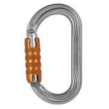 Petzl OK Triact Lock M33A SL