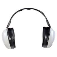 Super Earmuff 14CIG5244 Hearing Protection 1