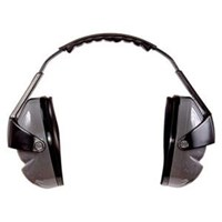 Sound Proof Earmuff 14CIG5245 Hearing Protection 1