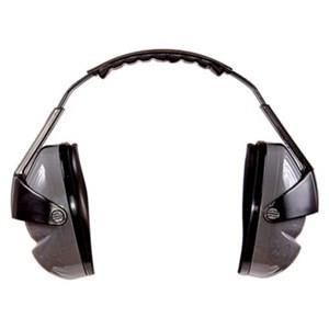 Sound Proof Earmuff 14CIG5245 Hearing Protection