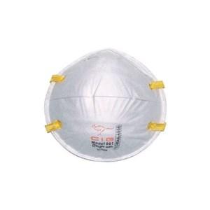 Disposable Respirator CIG 801 Niosh N95