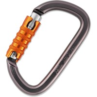 Distributor Petzl AM'D Triac Lock 3