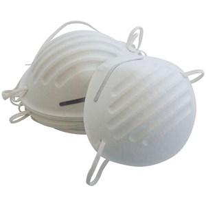 CIG Disposable Mask