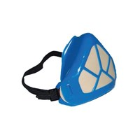 Disposable Respirators CIG Mini Dust Mask 14CIG4555 1