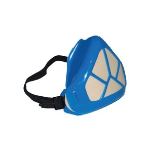 Disposable Respirators CIG Mini Dust Mask 14CIG4555