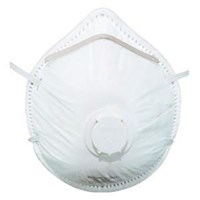 Disposable Respirators CIG FFP1 C1501 1