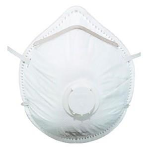 Disposable Respirators CIG FFP1 C1501