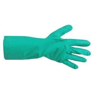 Chemical Protective Glove CIG Nitrile 16CIG6215
