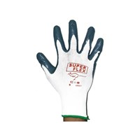 Chemical Protective Glove CIG Superflex 16CIGN10500 1
