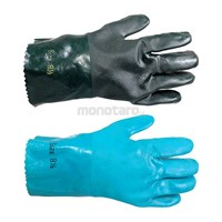 Chemical Protective Glove Unigard 1