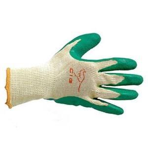Chemical Protective Glove Flex Grip 16CIG10600