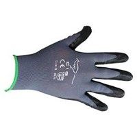 CIG 16CIG6880 PNG Master Glove Hand Protection 1