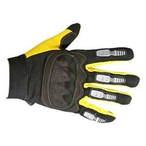 CIG 16CIG2503 Heavy Duty Mechanic Hand Protection