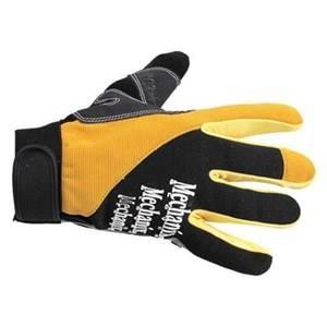 CIG 16CIG6507 Utility Mechanic Hand Protection