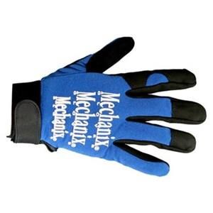 Hand Protection CIG 16CIG6511 Fast Fit Mechanic