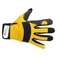 CIG 16CIG6525 Easy Fit Mechanic Hand Protection 1