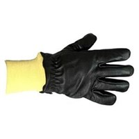 CIG 16CIGIT70001 Fire Fighter Gloves Hand Protection 1