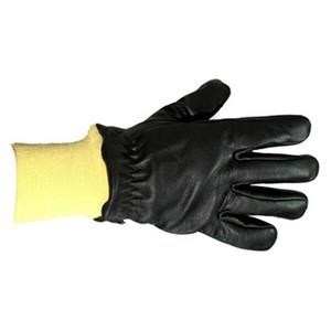 CIG 16CIGIT70001 Fire Fighter Gloves Hand Protection