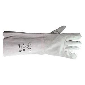 CIG 16CIG6358 Master Glove Welding Hand Protection