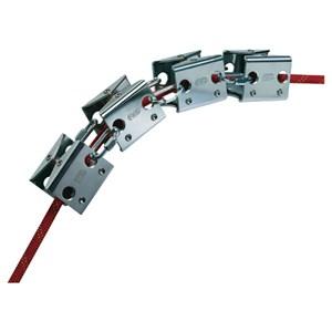Petzl Set Roll Module Edge Roller