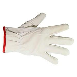CIG 16CIG8878 Leather Driver Glove Hand Protection