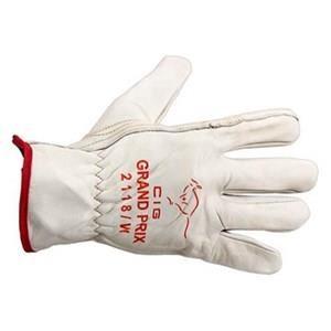 CIG 16CIG1110 Grand Prix Glove Hand Protection