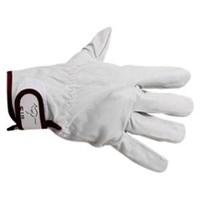 CIG 16CIG8835 Premium Driver Glove Hand Protection 1