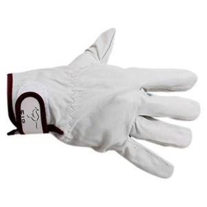 CIG 16CIG8835 Premium Driver Glove Hand Protection