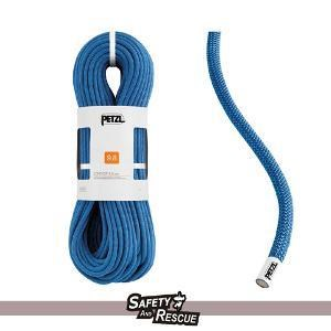 Petzl Mambo 10.1mm Dynamic Rope 60cm