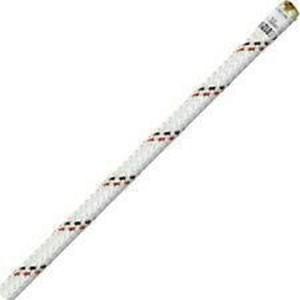 Petzl Club 10mm Semi Static Rope 200 Meter