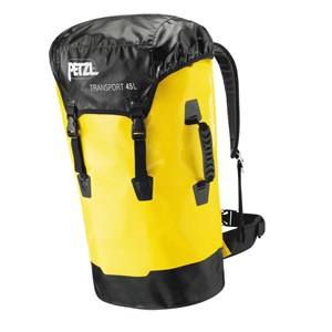 Petzl Transport Pack 45 Liters